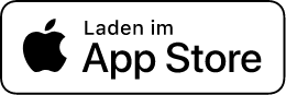 play-store-badge